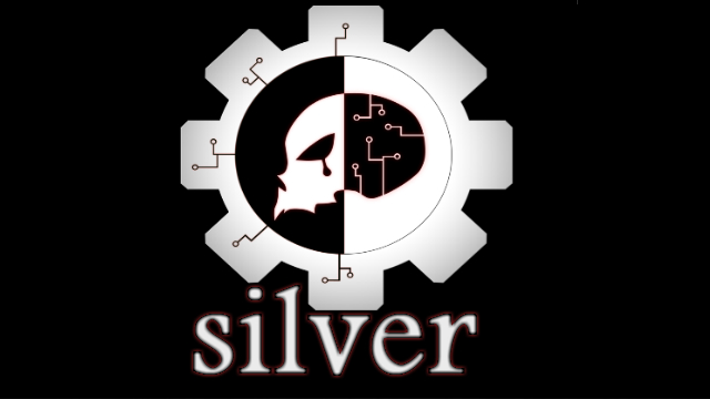 |[SILVER]| The Silver Wolves