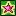 Élite (Réputation: 2.500.001 ~ 3.750.000)