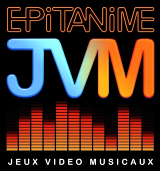 Forum officiel d'Epitanime-JVM