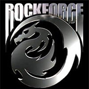 Rockforce 5.0