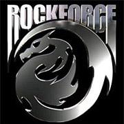 Rockforce 5.0