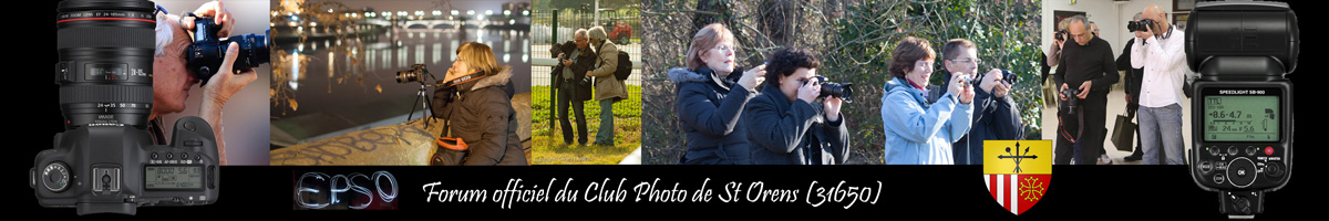EPSO Photo
