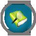 منتدى الطلبات والبحوث المدرسية للتعليم المتوسط AM