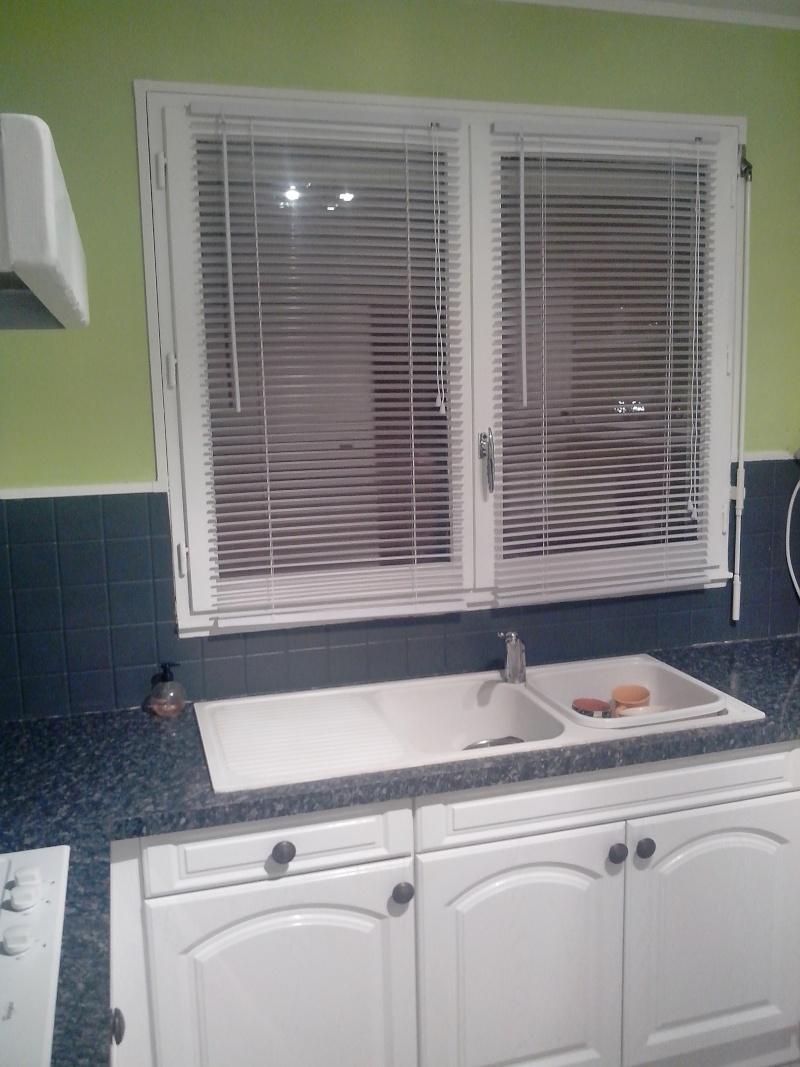 Ma cuisine avant après photos page 2 nouvelle demande