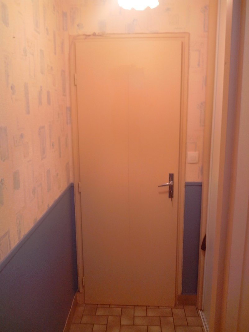 lilou52 id es pour relooker mes toilettes photosssssss. Black Bedroom Furniture Sets. Home Design Ideas