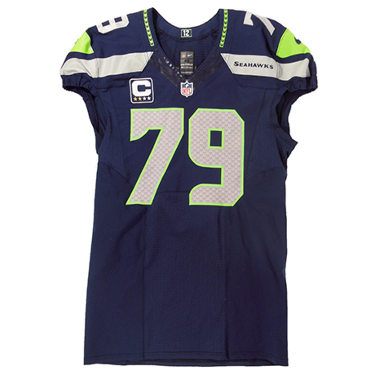 NFL jerseys wholesale here has the pop style for sale now. Cheap NFL Jerseys here has all kind Nike NFL jerseys at cheaper price and free shipping.