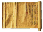 Inscriptions / Tarifs / horaires