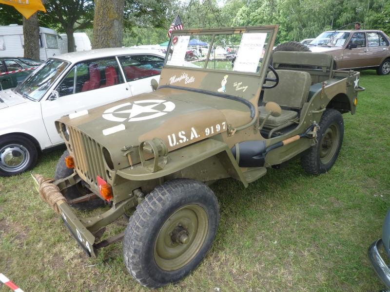 Chaise Cuisine Bleu :  Militaires com • Consulter le sujet  Restauration de ma Willys