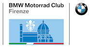 BMW MC FIRENZE