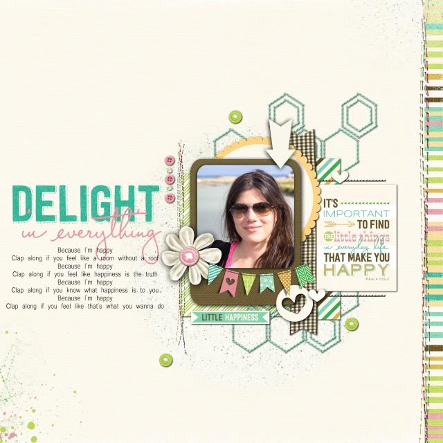 deligh11.jpg