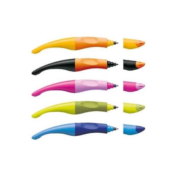 stylo bic gaucher