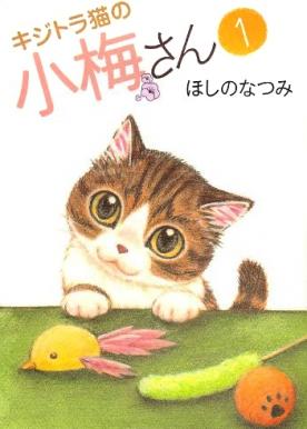 http://i56.servimg.com/u/f56/18/68/19/21/plum-a10.jpg