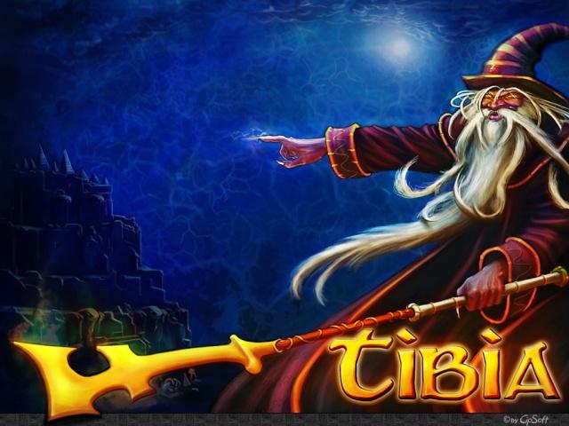 TIBIA CHANGER BAIXAR 7.92 IP