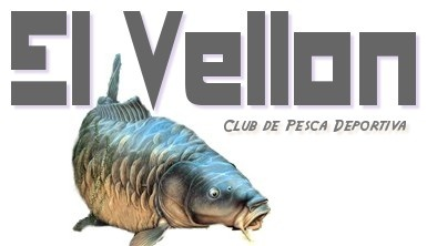 CLUB DE PESCA EL VELLON