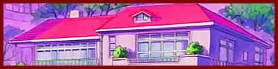 https://i56.servimg.com/u/f56/18/71/00/37/tsukin10.jpg