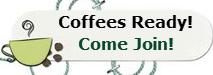 http://i56.servimg.com/u/f56/18/71/51/37/coffee10.png