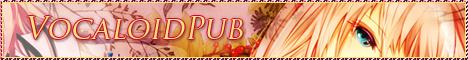 vocaloidpub.forumactif.pro est un partenaire de Backlink Express