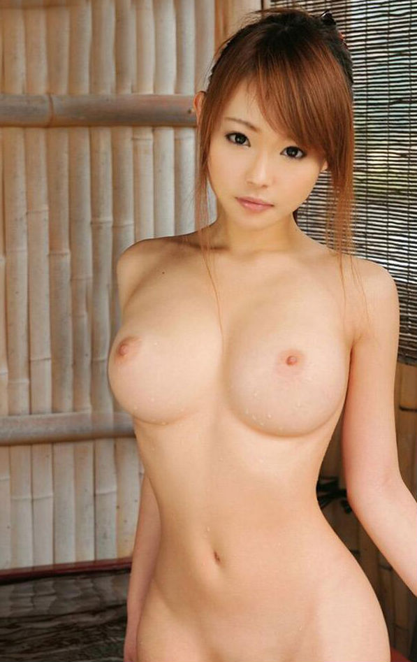 Lick large erect black nipples