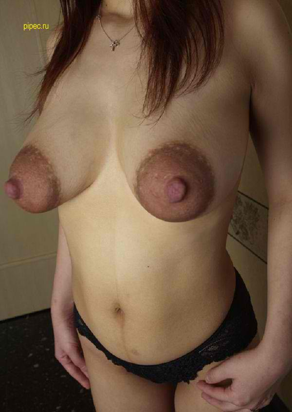 pics-of-women-with-dark-nipples-girl-rubbing-her-pussy