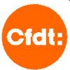 CFDT Polymont IT Services