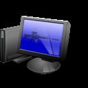 العاب كمبيوتر