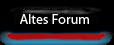 Altes Forum