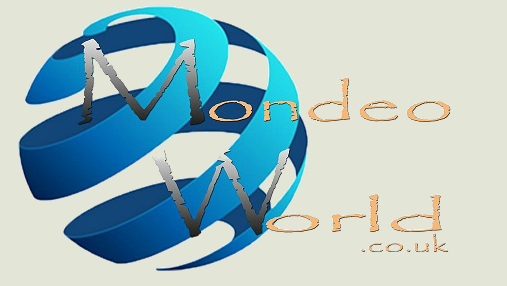 Mondeo World