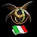 Dominions4 Italia