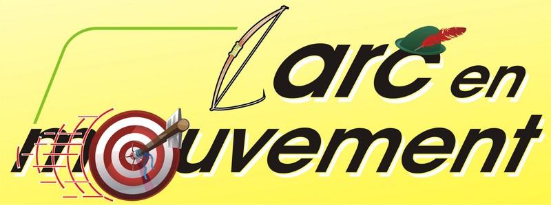 L'Arc en Mouvement