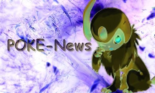 PokéNews