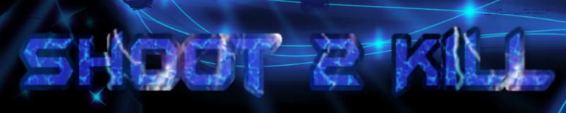 S2K Forums
