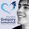 association-gregorylemarchal