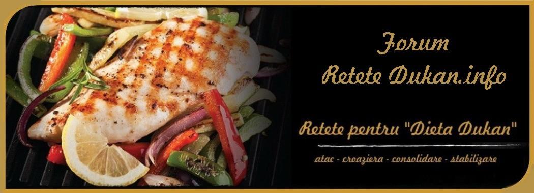 Retete Dukan.info