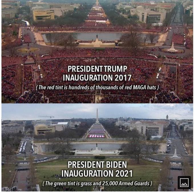 20210112.jpg