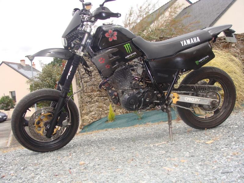 Yamaha Ar Forum