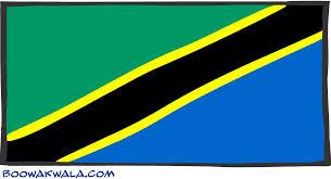 Tanzanie - XV Manager