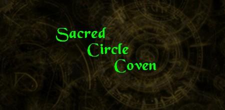 Sacred Circle Coven