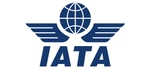 Alliance IATA [AM2]