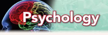 منتدي علم النفس