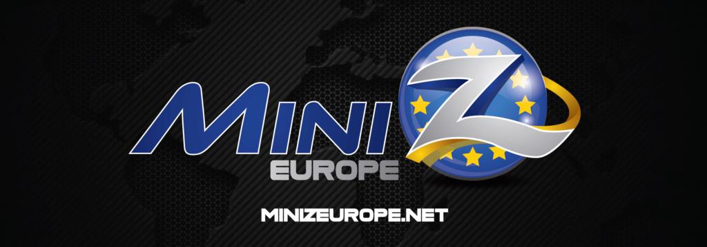Mini-Z Europe