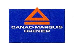 canac-10.jpg